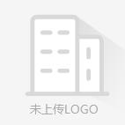 金泰检测服务有限公司