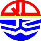 青岛胶州湾建设集团有限公司