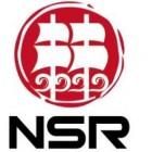青岛新丝路船务公司