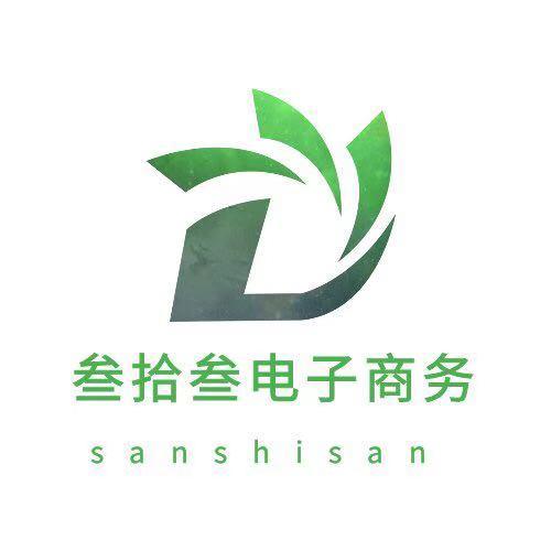 泰安高新区叁拾叁电子商务有限公司