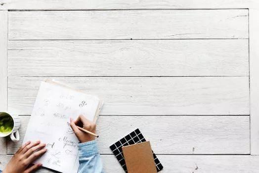 优秀到不能被忽视:如何让自己优秀起来?人生与职场的4大规则