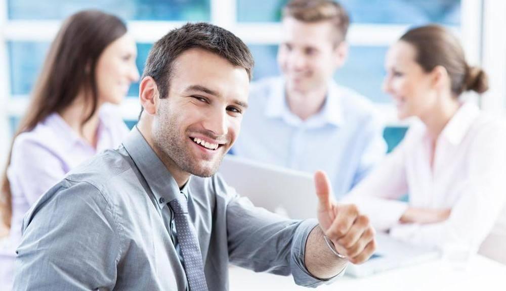 职场生存法则:你对待工作的态度,往往会决定你的高度