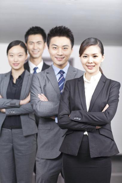 人在职场,掌握这三条,同事关系至少不会太差