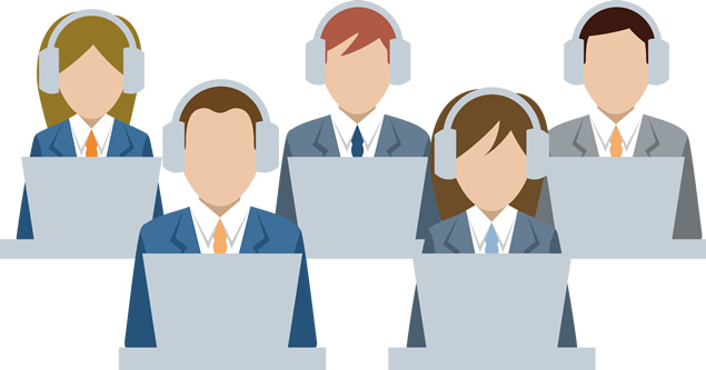 职场三大建议,快速积累人脉,让你与同事相处融洽
