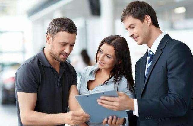 职场发展必须牢记五个规则,学到做到既是智者也是能人