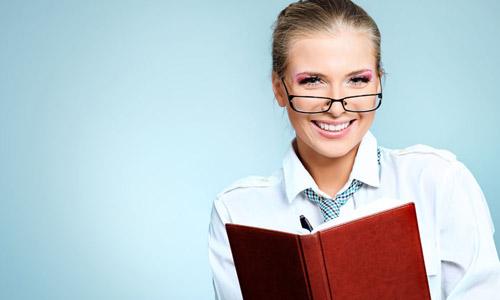 一个人越混越好的9条职场法则