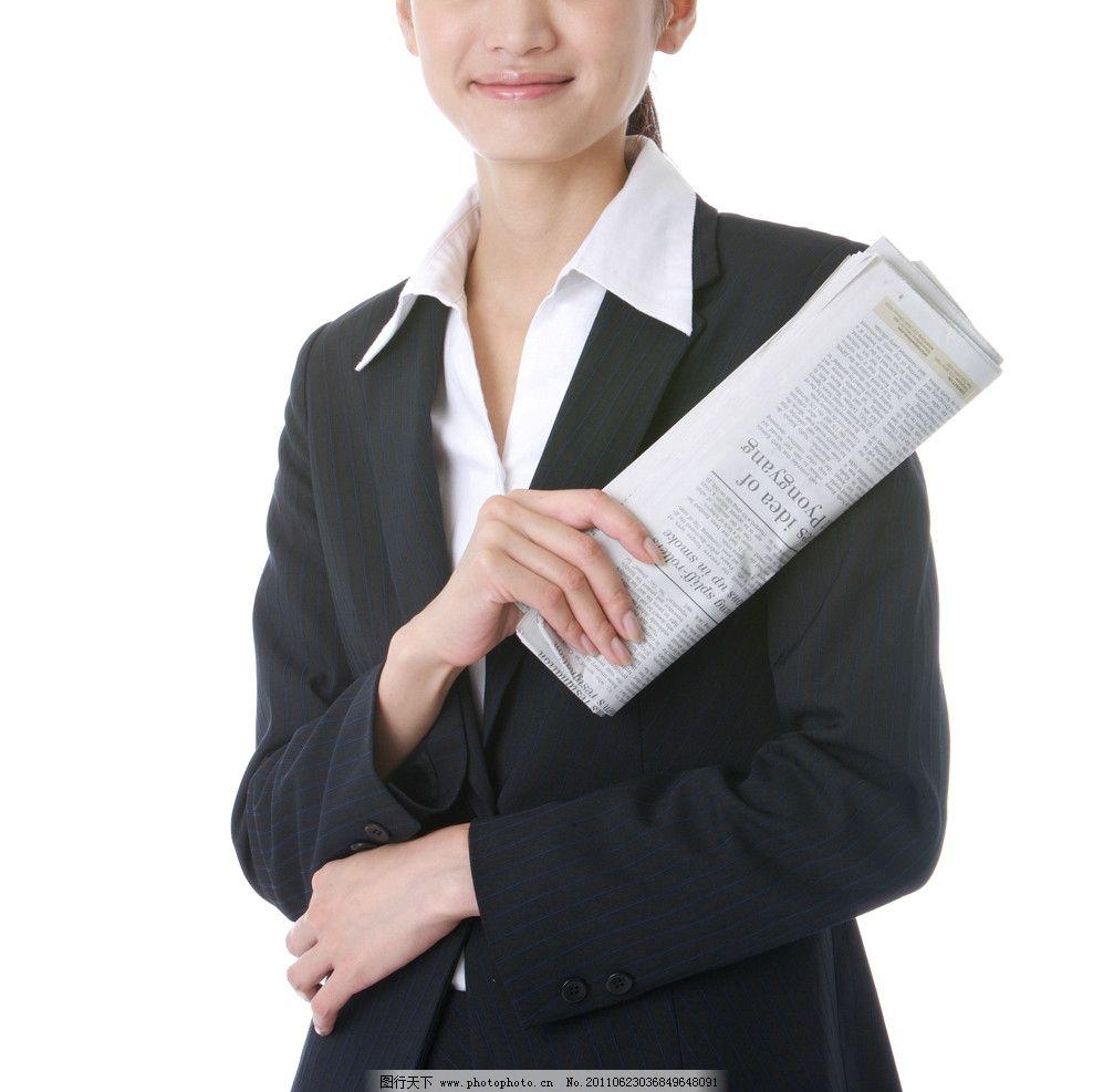 职场法则:永远记得,认真工作的人才是公司最需要的人