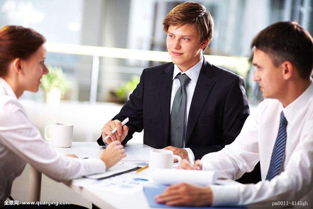 人在职场,必知的4个职场法则!