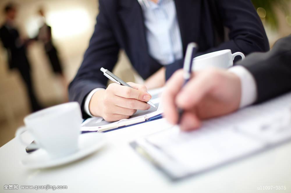 【黄岛招聘】10月22日青岛市黄岛区/开发区最新招聘岗位信息