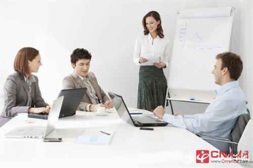 【即墨招聘】即墨人社最新发布岗位信息,速看!