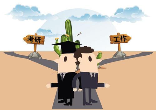 上海艾茵精密仪器科技公司青岛招聘