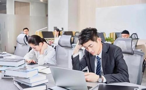 2021青岛通济实验学校附属幼儿园教师招