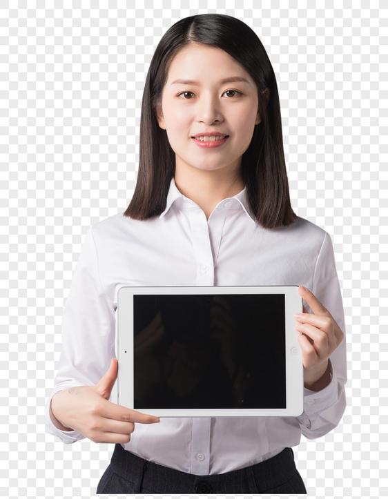 青岛勋展模塑科技公司招聘(定期体检+餐饮补贴)