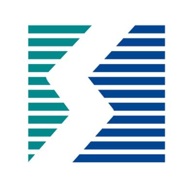 青岛普力信电气设备有限公司