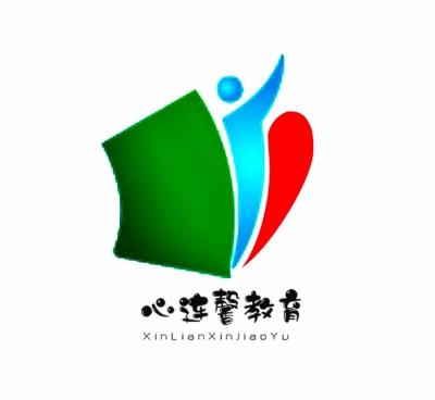 青岛心连馨教育