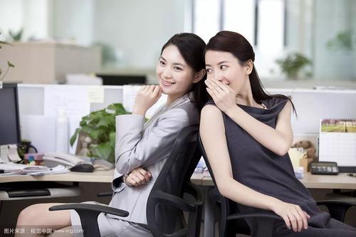 青岛可颂食品公司招聘(周末双休、提供住宿)