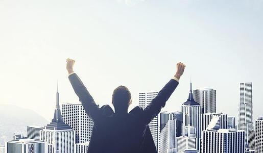 青岛市市南区超银科技培训学校招聘