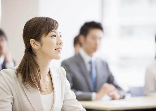 青岛智宏信商贸有限公司(节日福利、餐饮补贴)